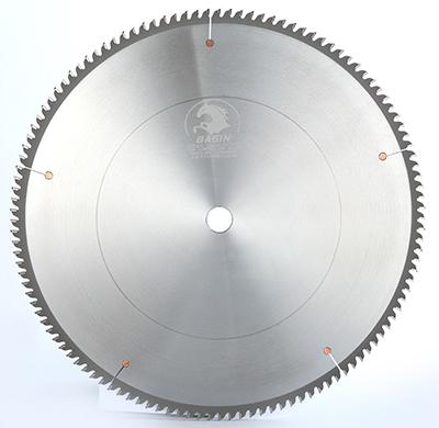 铝合金锯片405X3.2X25.4X120T.JPG